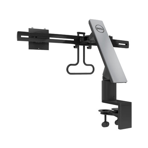 DELL MDA17 Dual Monitor ARM