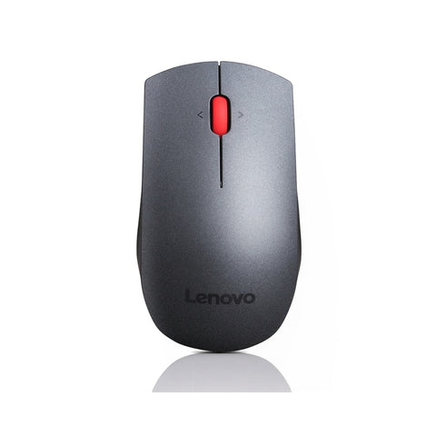 LENOVO LENOVO PROFESSIONAL WIRELESS LASER MOUSE