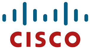 CISCO (AC-APX-5YR-100) CISCO ANYCONNECT 5-YR 100 USER APEX SUBSCRIPTION