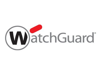WATCHGUARD XCS 1-YEAR SECUREMAIL BRANDING, 0 - 2,399 SEATS