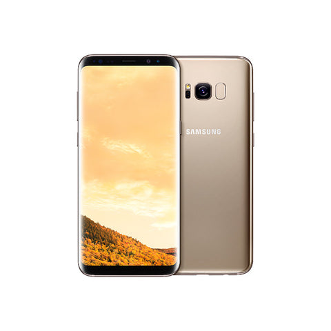 Samsung Galaxy S8+ 64GB Australian Stock and Warranty (Free Delivery)