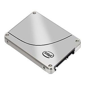"INTEL S3710 Series SSD 200GB,  2.5"" SATA 6Gb/s"