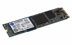 Kingston SM2280S3G2/480G, 480GB SSDNow M.2 SATA 6GBPS