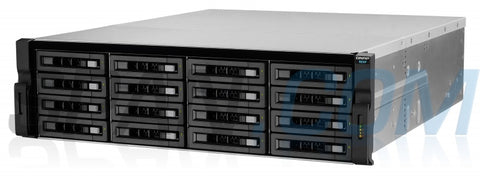 A9K-MOD160-SE ASR 9000 Series 160G Modular Linecard, Service Edge Optimized