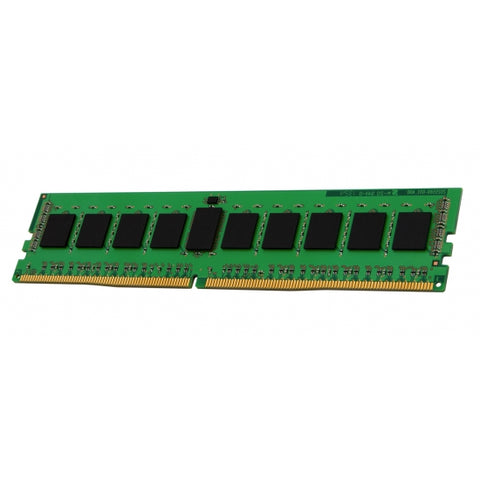 KINGSTON 16GB DDR4-2666MHz RegHP/Compaq: ProLiant BL460c Gen10(G10), DL380 Gen10