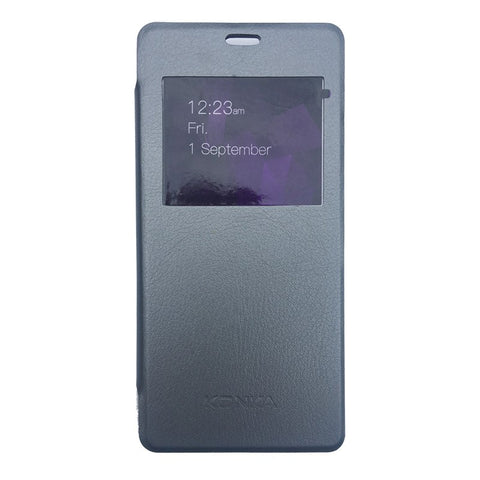 Konka R8A Active Flip Cover with Window