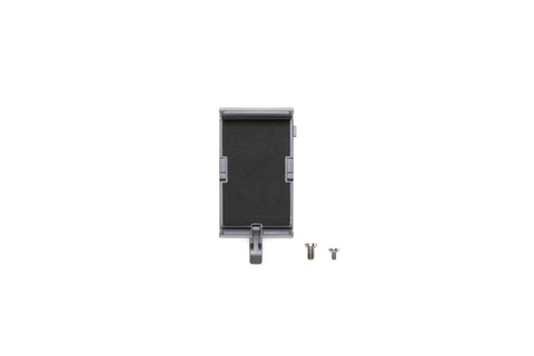 DJI Inspire 2  Part64 Remote Controller Mobile Device Holder