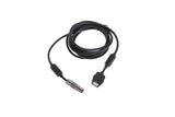 EOL DJI OSMO Part 66 DJI Focus OSMO Pro/RAW Adaptor Cable 2 cm