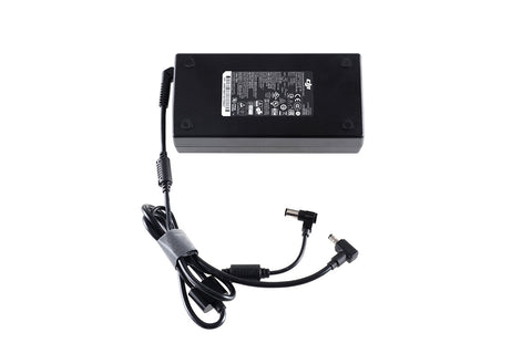 180W AC Power Adaptor