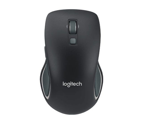 LOGITECH M560 WIRELESS MOUSE - 3YR WTY