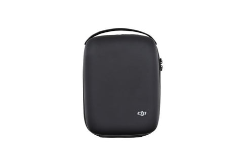 "Access Top Loader carrycase for up to 16"" NB, Black Nylon 210D, Water resistant"