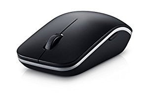 DELL WM324 Wirless Mouse