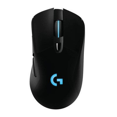 LOGITECH G403 PRODIGY WIRED/WIRELESS GAMING MOUSE - 2YR WTY