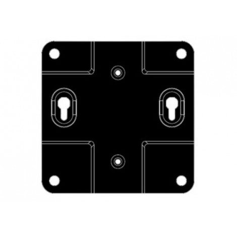 LG INTEL NUC MOUNTING KIT FOR  MB37, MB65 & MB67 SERIES MONITORS