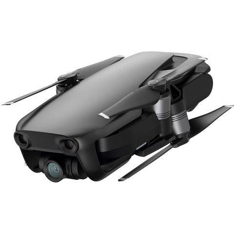 MAVIC Air (AU) Onyx Black