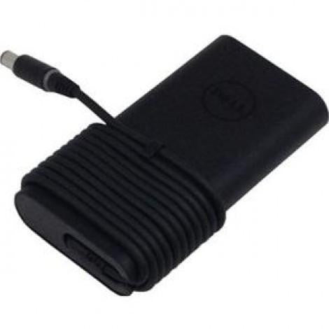 DELL AC ADAPTER - POWER ADAPTER - 90-WATT