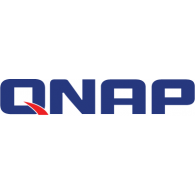QNAP 16GB DDR4 RAM, 2400 MHZ,REGISTERED DIMM FOR TDS-16489U, TES-1885U, TES-3085U, TS-1685