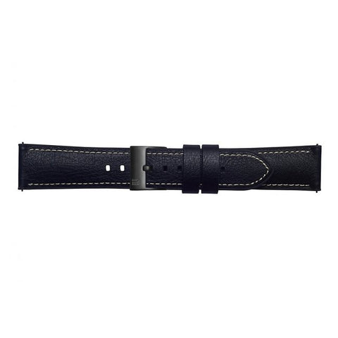 TARGUS SAFEPORT SHOULDER STRAP - COMPATIBLE WITH THD135GLZ AND THD136GLZ