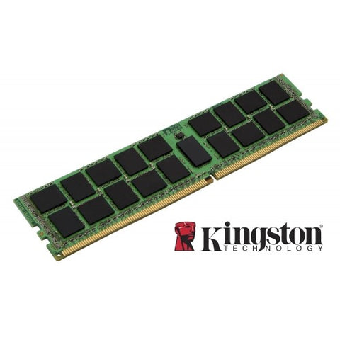 KINGSTON D4G72M152Q, DDR4 32GB 2133MHZ LRDIMM QUAD RANK MODULE