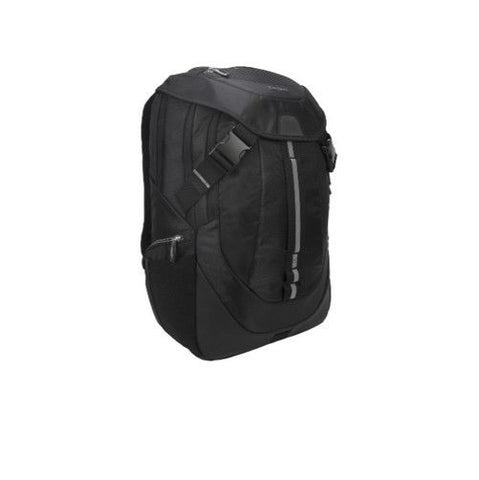 BELKIN SIMPLE TOP LOADING NOTEBOOK BAG, FITS UP UP TO 16, BLACK, 1YR WTY