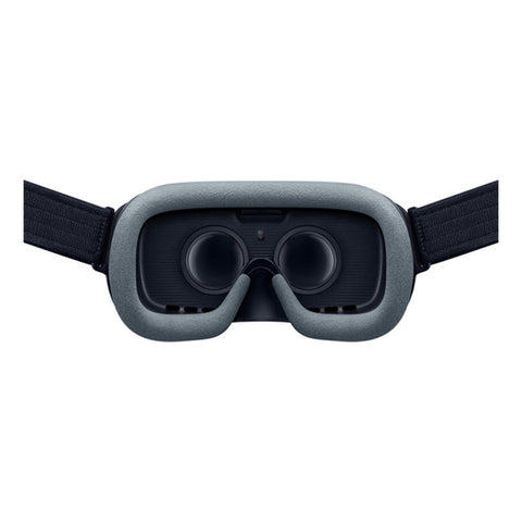 Gear VR & Controller - Compatible with Galaxy Note 9 and previous handsets