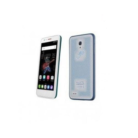Alcatel Go Play 8 GB 4G LTE - Blue with White
