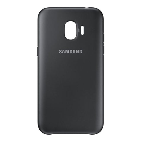 Galaxy J2 Pro Dual Layer Cover