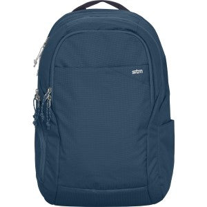 "STM HAVEN BACKPACK 15""  - MOROCCAN BLUE"