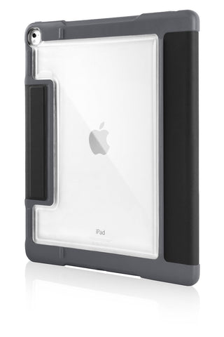 "STM DUX PLUS (IPAD PRO 9.7"") AP - BLACK"