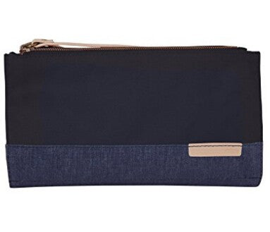 STM GRACE CLUTCH - NIGHT SKY