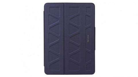 TARGUS THZ59502GL, 3D PROTECTION FOR FOR IPAD MINI 4,3,2,1 - BLUE
