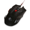 PRO GAMER Gaming Mouse