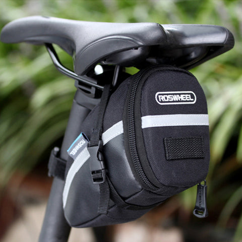 Bicycle Waterproof Pouch