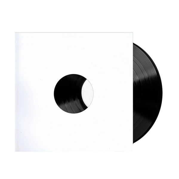I Am Not a Dog on a Chain Test Pressing [Pre Order]