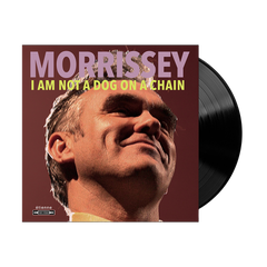 I Am Not A Dog on a Chain Complete Bundle [Pre Order]
