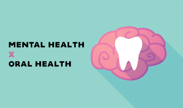 Mind-Altering Microbes? How Your Oral Health Influences Your Mental Health