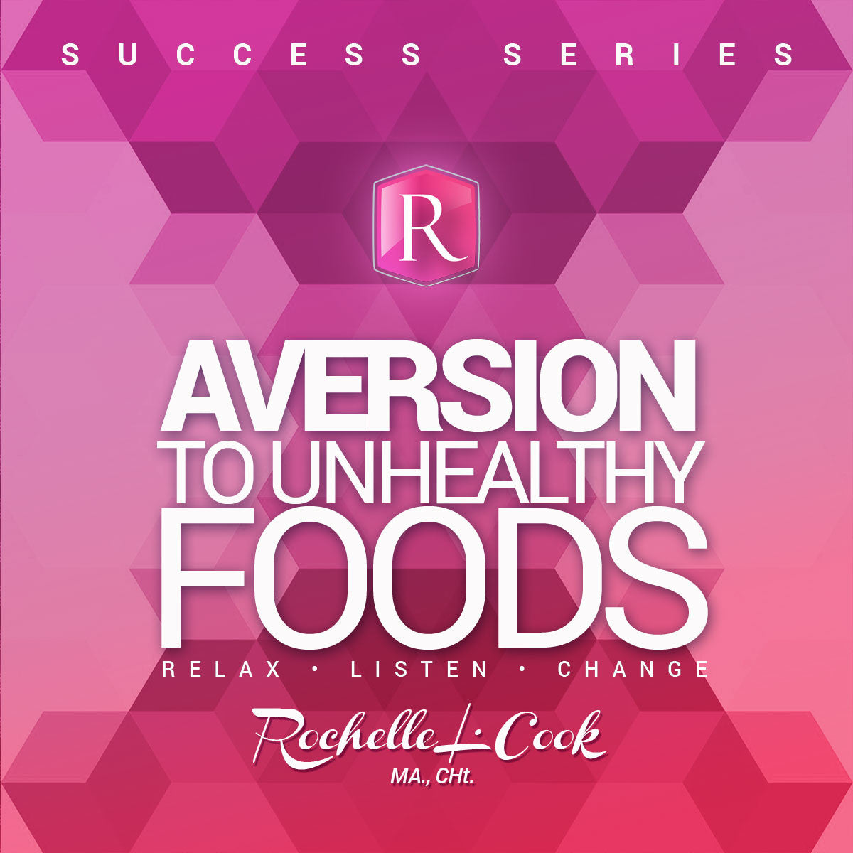 Aversion to Unhealthy Foods