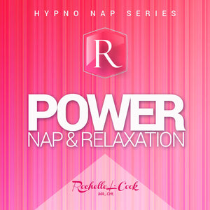 Power Nap & Relaxation