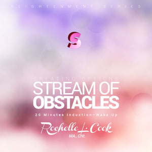 Stream of Obstacles