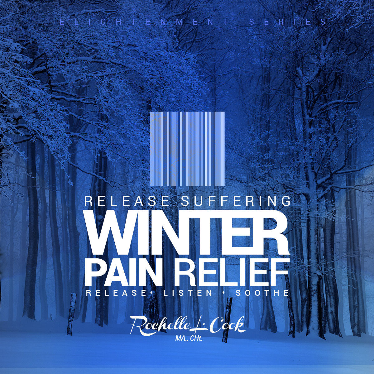 Winter Pain Relief Meditation