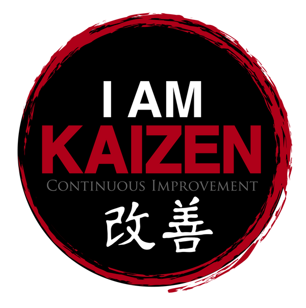 Our KAIZEN State of Mind