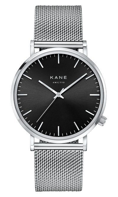 kane watches