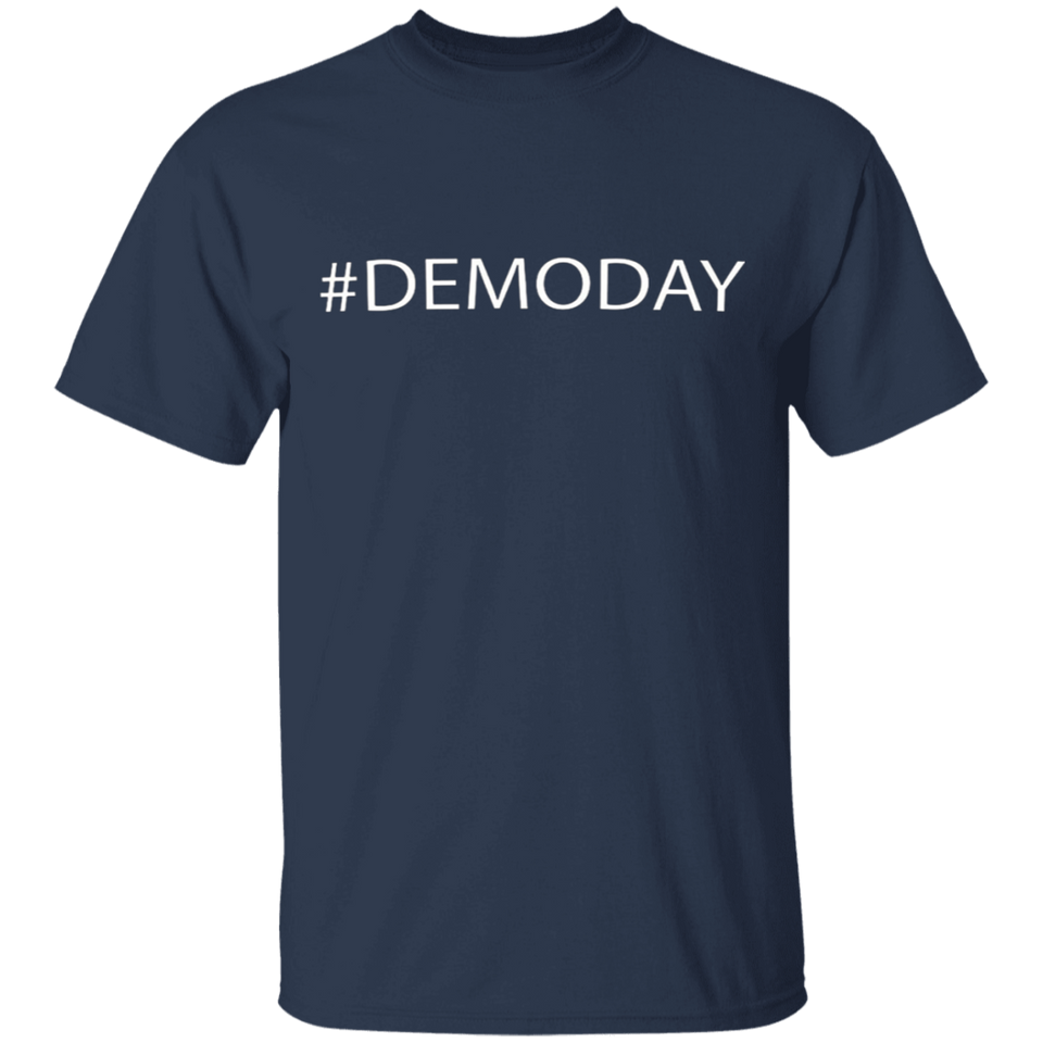 Demo Day, Fixer House Flipper Fixer Upper #Demoday T-Shirt - FrankyTee