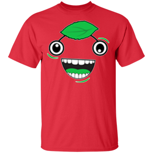 Guava Juice Fan Club For The Guavains Shirt - FrankyTee