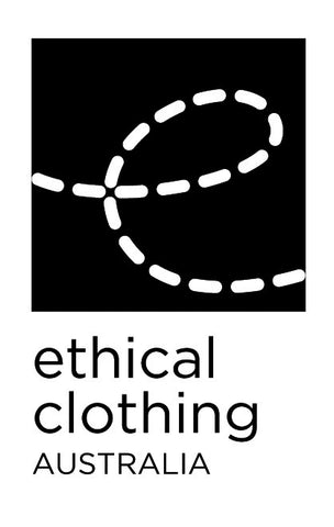 ethical_clothing_australia