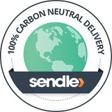 Sendle_Carbon_Neutral