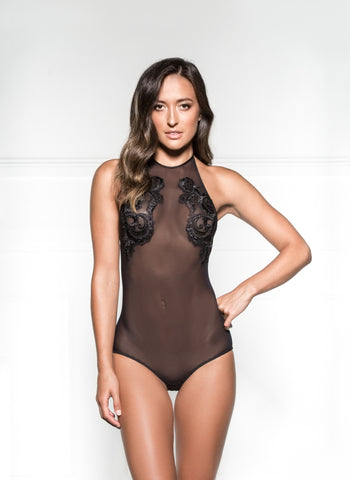 Estelle Bodysuit
