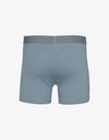 Colorful Standard Classic Organic Boxer Briefs Underwear Stone Blue