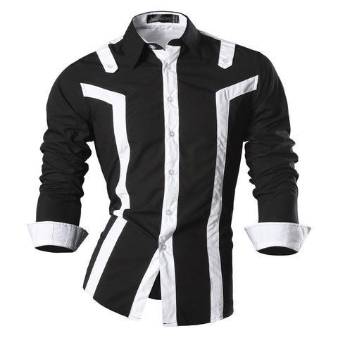 Stripe Away Shirt