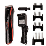 Rechargeable Trimmer